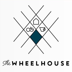 The Wheelhouse - Los Angeles
