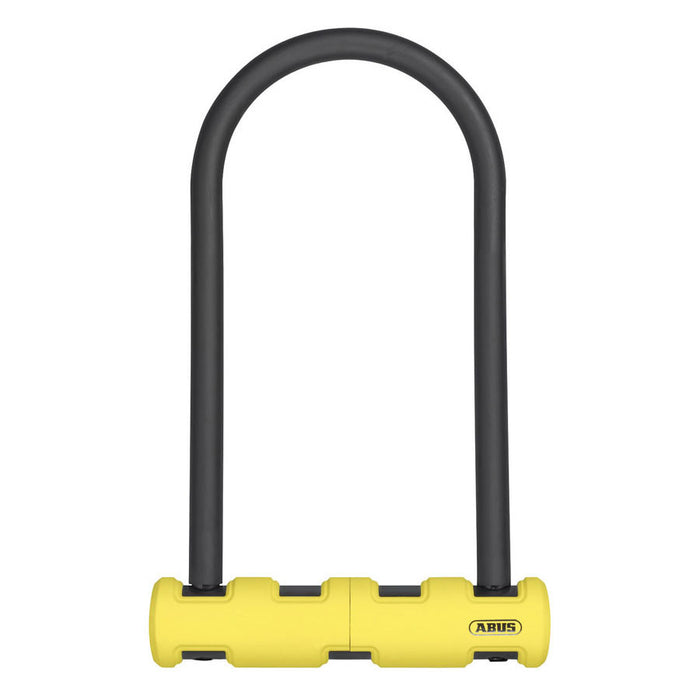 Abus 430 Super Ultimate U Lock