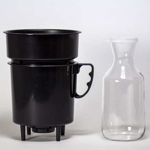 Filtron Home Cold Brew System
