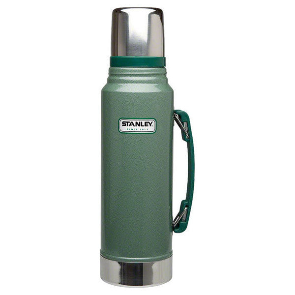Stanley Vacuum Thermos Heritage Bicycles