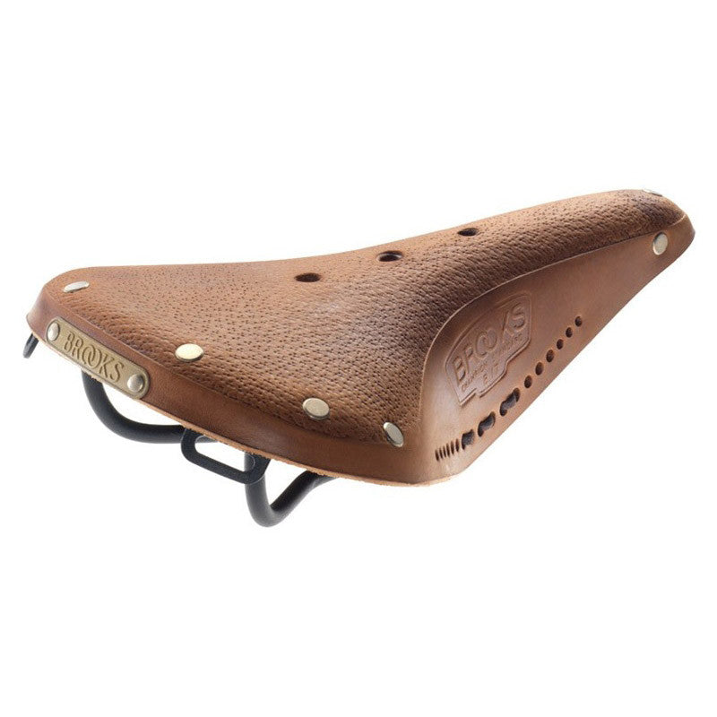 Brooks B17 S Saddle