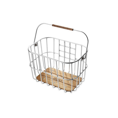 Brooks - Hoxton Wire Basket