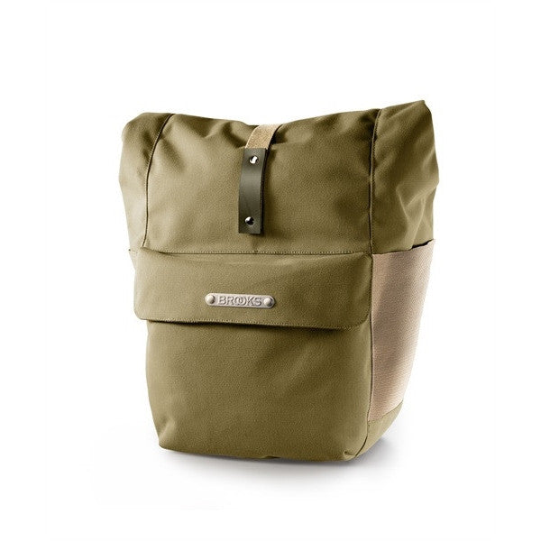 Brooks Suffolk Rear Pannier Bag