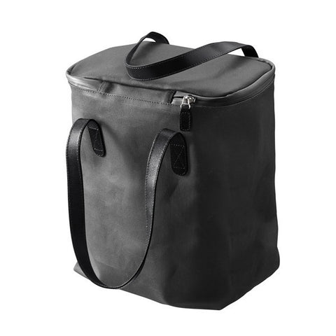 Brooks - Camden Tote Bag