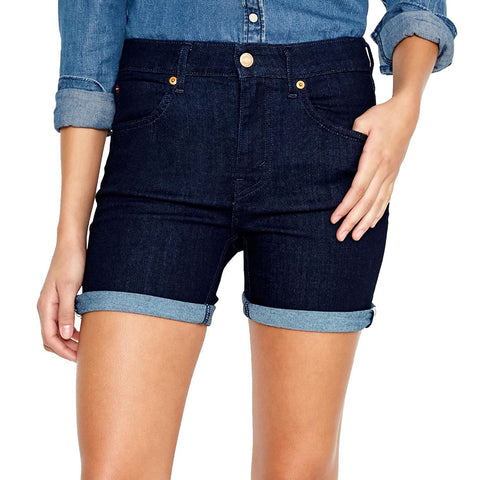 Levi's Commuter Women's Short