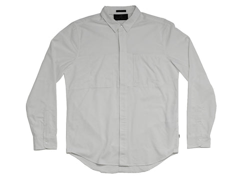 Levis Commuter City Shirt