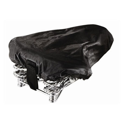 Brooks Rain Cover - Saddle Cover