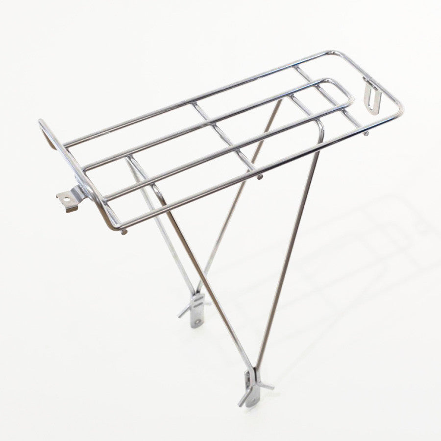 Wald Rear Rack