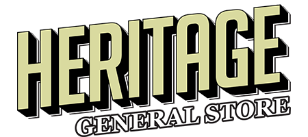 Heritage Bicycles
