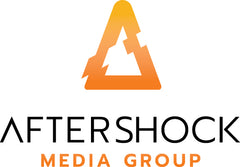 Aftershock Media Group