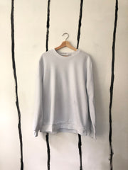 ALR BARELY BLUE SWEATSHIRT **BRAND NEW** - SOLD OUT !!!!!! TY