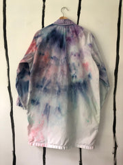 ALR ONE OF A KIND CHORE COAT UNISEX SMALL/MEDIUM- SOLD OUT