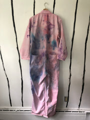 ALR ONE OF A KIND JUMPSUIT UNISEX MEDIUM - SOLD OUT