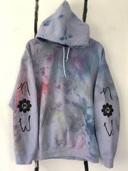 ALR GUN CONTROL NOW Hoodie ONE OF A KIND