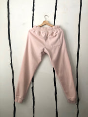 **BRAND NEW- ALR TAILORED SWEATPANTS- SHROOM - ONLY 2 LEFT ***
