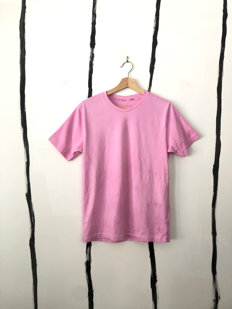 ** BRAND NEW ALR CLASSIC SHIRT IN DRAGONFRUIT