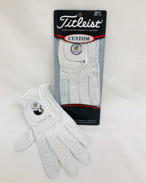 Titleist Pasatiempo Gloves