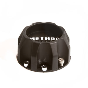 Center Cap | Screw-on | 105, 405, 406