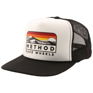 Method Duner | Hat