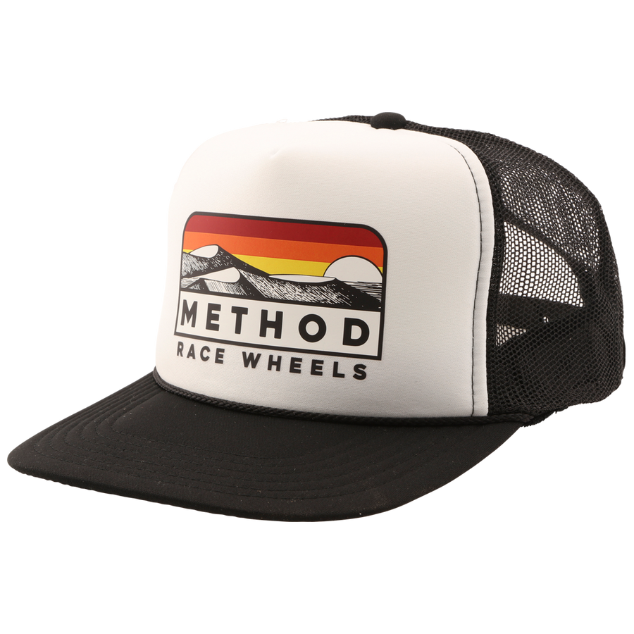 Method Duner Hat | Snapback