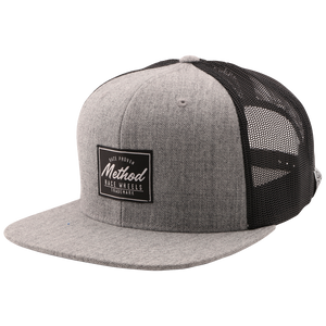 Method Race Proven Hat | Snapback