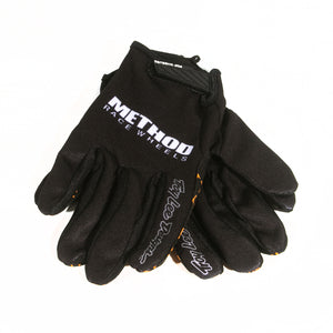 Method TLD Air Glove | Black