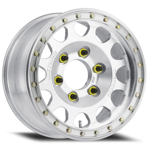 Method Race Wheels Truck Beadlock Machined Off-road Wheel