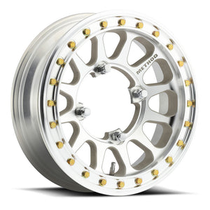 Method Race Wheels 401-R UTV Beadlock Wheel Low Offset