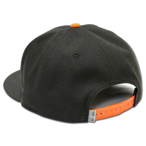 Method New Era | Snapback