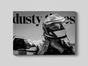 Dusty Times - Issue 02
