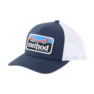 Method Methodonia Hat | Snapback