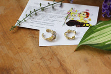 Ear cuffs (Limited item) - No.5