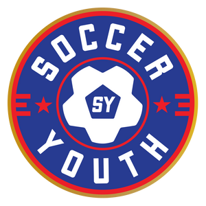 Soccer Youth