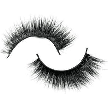 Load image into Gallery viewer, Violet 3D Mink Lashes