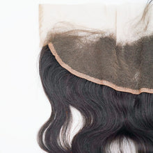 Load image into Gallery viewer, Malaysian Body Wave Lace Frontal