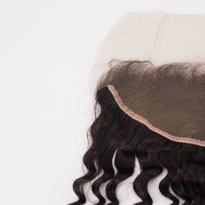 Spanish Wave Frontal
