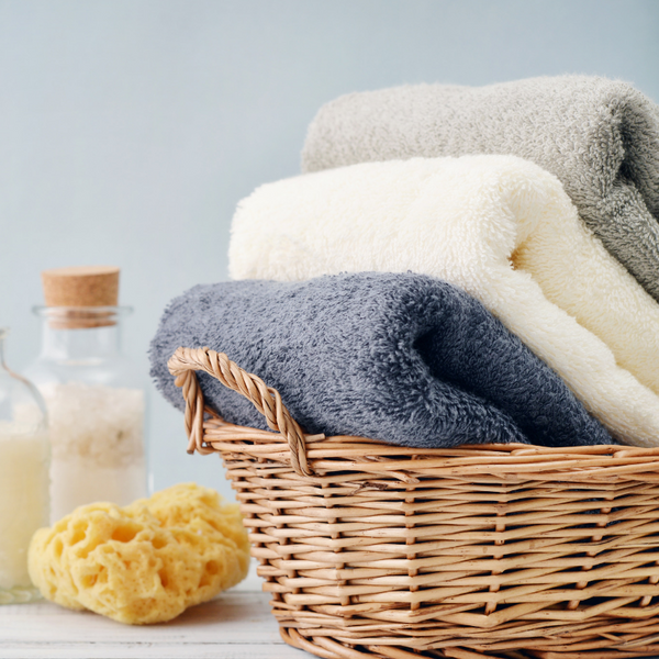 Laundry Detergent & Fabric Softener | Get More Pay Less