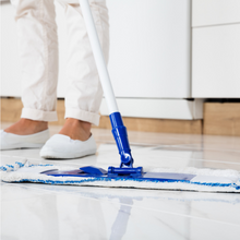 Load image into Gallery viewer, Floor Cleaner | Citrus Bliss