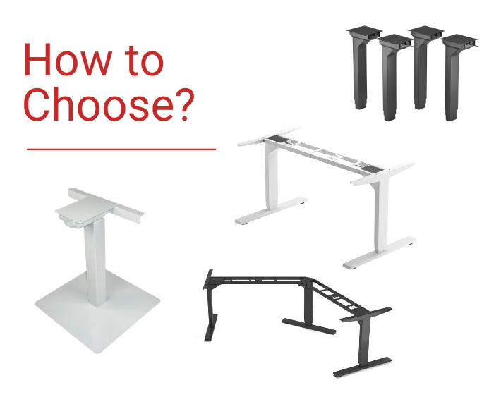 How to choose Table Lifts