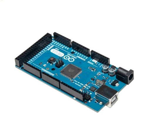 Photo of an arduino by Progressive Automations