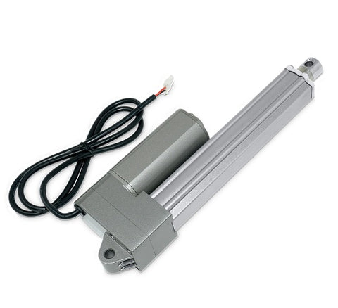 Linear actuator by Progressive Automations