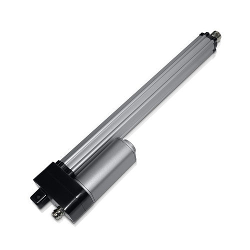 Waterproof linear actuator PA-10 by Progressive Automations