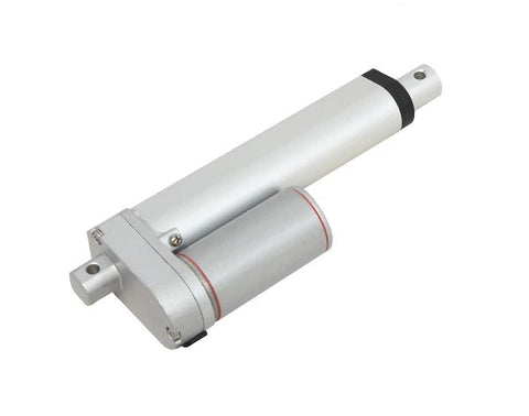 Mini linear actuator by Progressive Automations