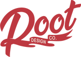 Root Design Co.