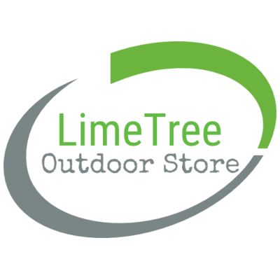 LimeTree Outdoor Store