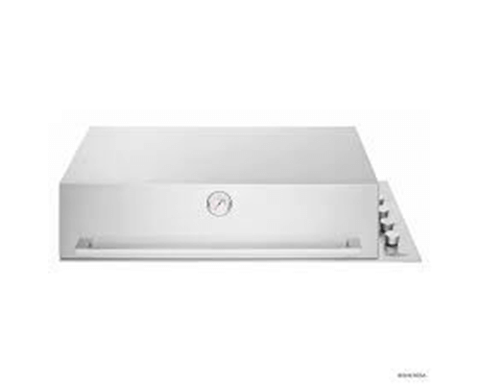BBQ - Beefeater Proline Fully Integrated BBQ - Hood