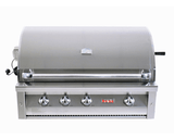 BBQ - Grand Fire Deluxe 42""