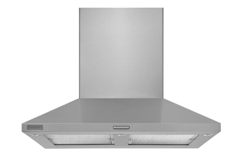 Rangehood - A Grade Canopies 1200mm