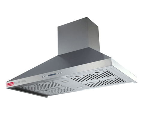 Rangehood - Ziegler & Brown 1200mm BBQ