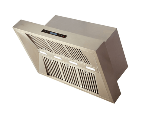 Rangehood - Excelsior 1200mm